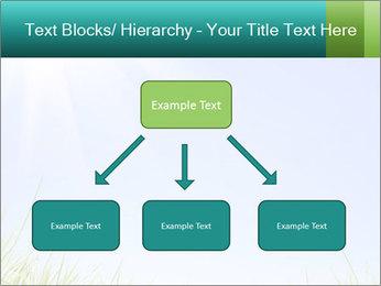 0000083060 PowerPoint Templates - Slide 69