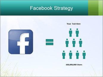 0000083060 PowerPoint Templates - Slide 7