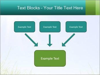 0000083060 PowerPoint Templates - Slide 70