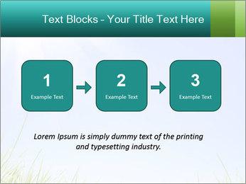 0000083060 PowerPoint Templates - Slide 71