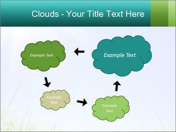 0000083060 PowerPoint Templates - Slide 72