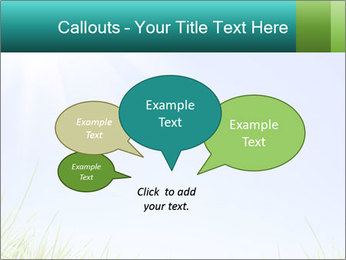 0000083060 PowerPoint Templates - Slide 73
