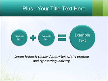 0000083060 PowerPoint Templates - Slide 75