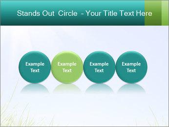 0000083060 PowerPoint Templates - Slide 76