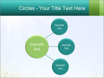 0000083060 PowerPoint Templates - Slide 79