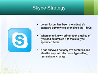 0000083060 PowerPoint Templates - Slide 8