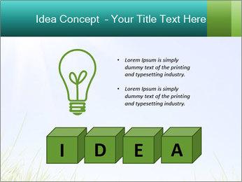 0000083060 PowerPoint Templates - Slide 80
