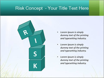0000083060 PowerPoint Templates - Slide 81