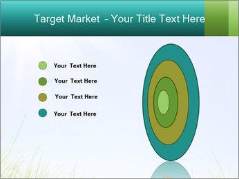 0000083060 PowerPoint Templates - Slide 84