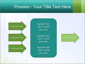 0000083060 PowerPoint Templates - Slide 85