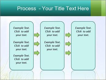 0000083060 PowerPoint Templates - Slide 86