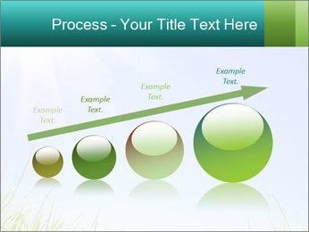 0000083060 PowerPoint Templates - Slide 87