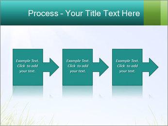 0000083060 PowerPoint Templates - Slide 88