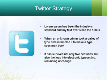 0000083060 PowerPoint Templates - Slide 9