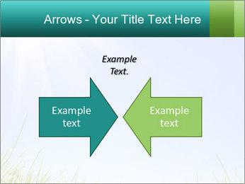 0000083060 PowerPoint Templates - Slide 90