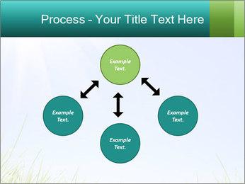 0000083060 PowerPoint Templates - Slide 91