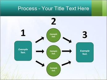 0000083060 PowerPoint Templates - Slide 92