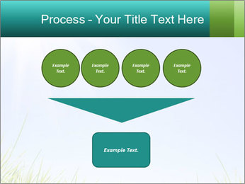 0000083060 PowerPoint Templates - Slide 93