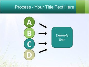 0000083060 PowerPoint Templates - Slide 94