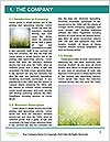 0000083060 Word Templates - Page 3