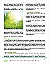 0000083060 Word Templates - Page 4