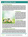 0000083060 Word Templates - Page 8