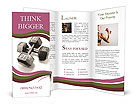 0000083061 Brochure Templates