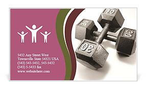 0000083061 Business Card Templates