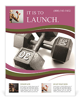 0000083061 Flyer Template
