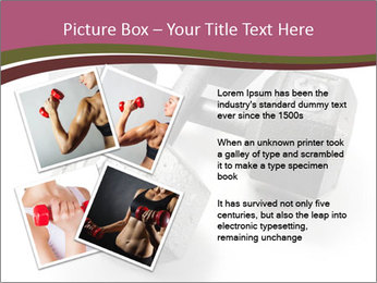 0000083061 PowerPoint Templates - Slide 23
