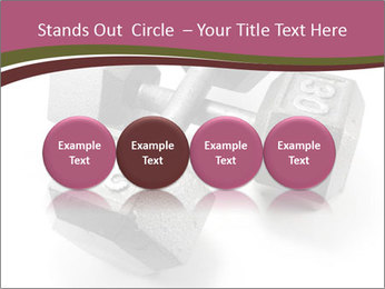 0000083061 PowerPoint Templates - Slide 76