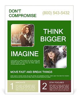0000083062 Flyer Templates