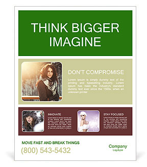 0000083062 Poster Template