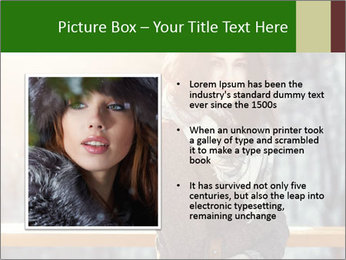 0000083062 PowerPoint Template - Slide 13