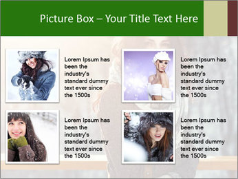 0000083062 PowerPoint Template - Slide 14