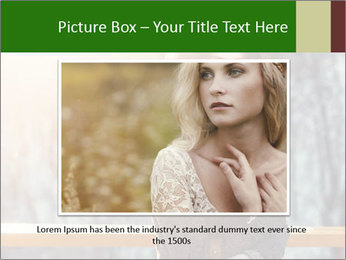 0000083062 PowerPoint Template - Slide 15