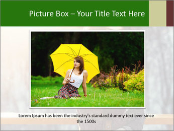0000083062 PowerPoint Template - Slide 16
