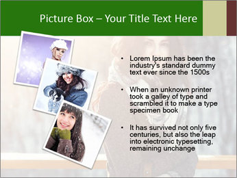 0000083062 PowerPoint Template - Slide 17