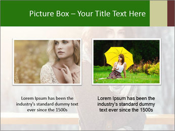 0000083062 PowerPoint Template - Slide 18