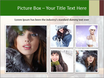 0000083062 PowerPoint Template - Slide 19