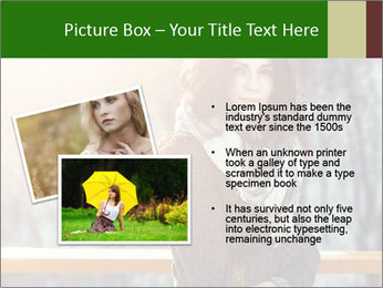0000083062 PowerPoint Template - Slide 20
