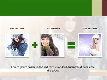 0000083062 PowerPoint Template - Slide 22
