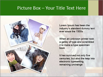 0000083062 PowerPoint Template - Slide 23