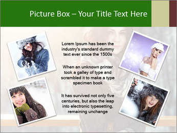 0000083062 PowerPoint Template - Slide 24