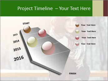 0000083062 PowerPoint Template - Slide 26