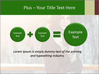 0000083062 PowerPoint Template - Slide 75