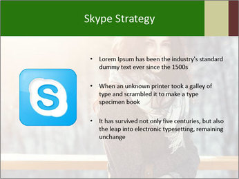 0000083062 PowerPoint Template - Slide 8