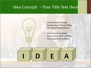 0000083062 PowerPoint Template - Slide 80