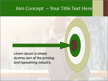 0000083062 PowerPoint Template - Slide 83