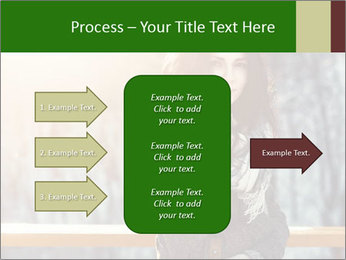 0000083062 PowerPoint Template - Slide 85